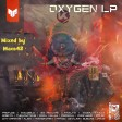 13th July 2021 DnB Releases Mixed by Maco42 (Nothing to see here!)