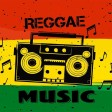 Sam Wray Reggae Show 30th Dec 2019