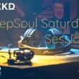DeepSoul Saturday Sessions #39 ft Guest mix - Glen Horsborough