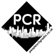 Tucker - People's City Radio Show (Radio Mix)