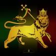 Sam Wray Reggae Mix (1)