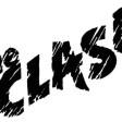 the clash mix