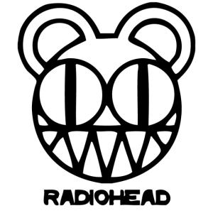 Radiohead Mix
